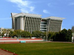巴黎埃夫里大学