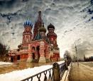 俄罗斯综合大学排名TOP40