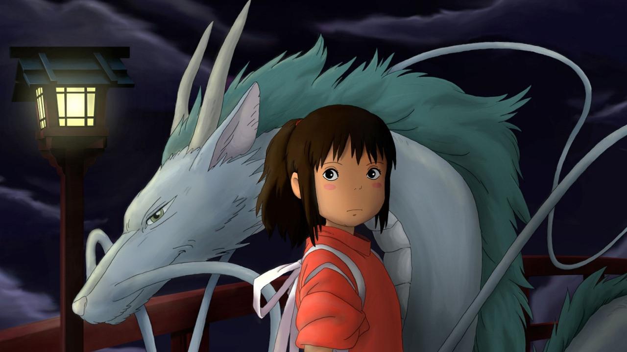 埙曲千年风雅谱子-《千与千寻》是宫崎骏执导、编剧,吉卜力工作室制作的动画电影,