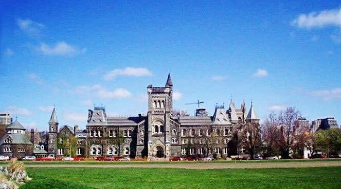 最新世界大学排名-最新最权威的世界大学排名是?