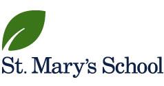 圣玛丽中学