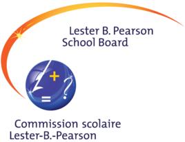 莱斯特比皮尔逊教育局
