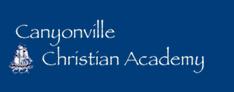 肯尼维尔基督教高中