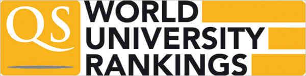 2015年QS世界大学排名200强丨韩国7所大学上