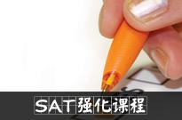 SAT强化课程(京外分校)