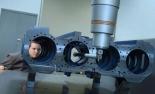 德国机械专业最尖顶的10所大学