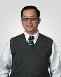澳际留学金牌外教