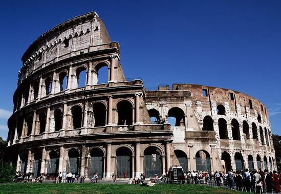 艺术生意大利留学本科,硕士申请要求图片