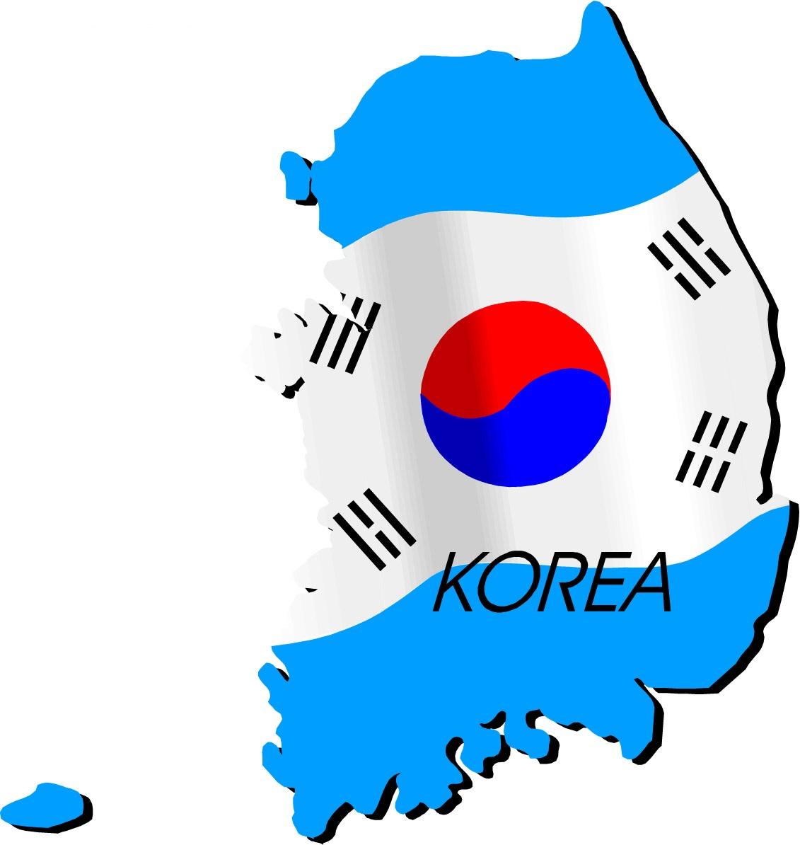 看完全文你就知道韩国留学费用比英美加便宜