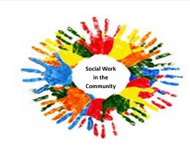 澳大利亚是社会福利保障最好的国家之一,它对社工有着很大的需求。在社会科学领域,社工早已成为一门独立的学科和专业,它同社会学、经济学、心理学、政治学等具有同等的学科地位,并已形成比较成熟和完备的社工专业教育体系 【社工(Social Work) 的定义】 社工是一种以助人为宗旨、运用各种专业知识、技能和方法去解决社会问题的专门职业,是确保现代社会和谐稳定的重要制度。社工是社会发展的产物,在不同的国家由于文化传统、社会制度和社会发展水平的差异有不同的发展。大体来说,社工是以特定的文化传统与社会制度为背景,以特