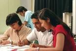 适合中国留学生申请的瑞典奖学金