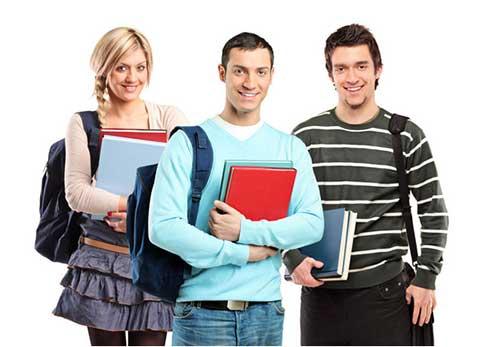 意大利留学奖学金申请必备条件