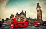 英国留学 这五所城市不可错过