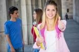 法国专科大学排名TOP10推荐