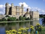 申请英国各阶段留学费用明细