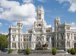 西班牙留学语言本科硕士阶段花费知多少?