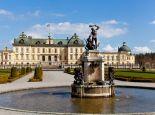 具体开支丨瑞典留学需要准备多少生活费