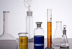 2016年加拿大QS世界大学化学专业(Chemistr