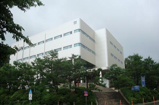 费用优势丨盘点韩国最著名的10所大学