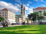 德国留学有哪些基金会及奖学金资助?
