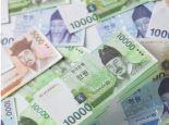 不同学生留学韩国应申请哪种奖学金?
