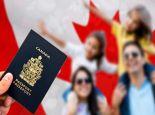 留学就选加拿大 20万担保金轻松赴加!