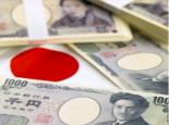 日本留学学费生活费住宿费用知多少