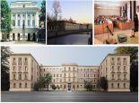 不同阶段丨留学俄罗斯名校的费用都有哪些?