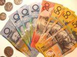 澳联储降息创历史新低 对留学费用有影响