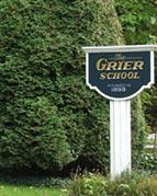 Grier School