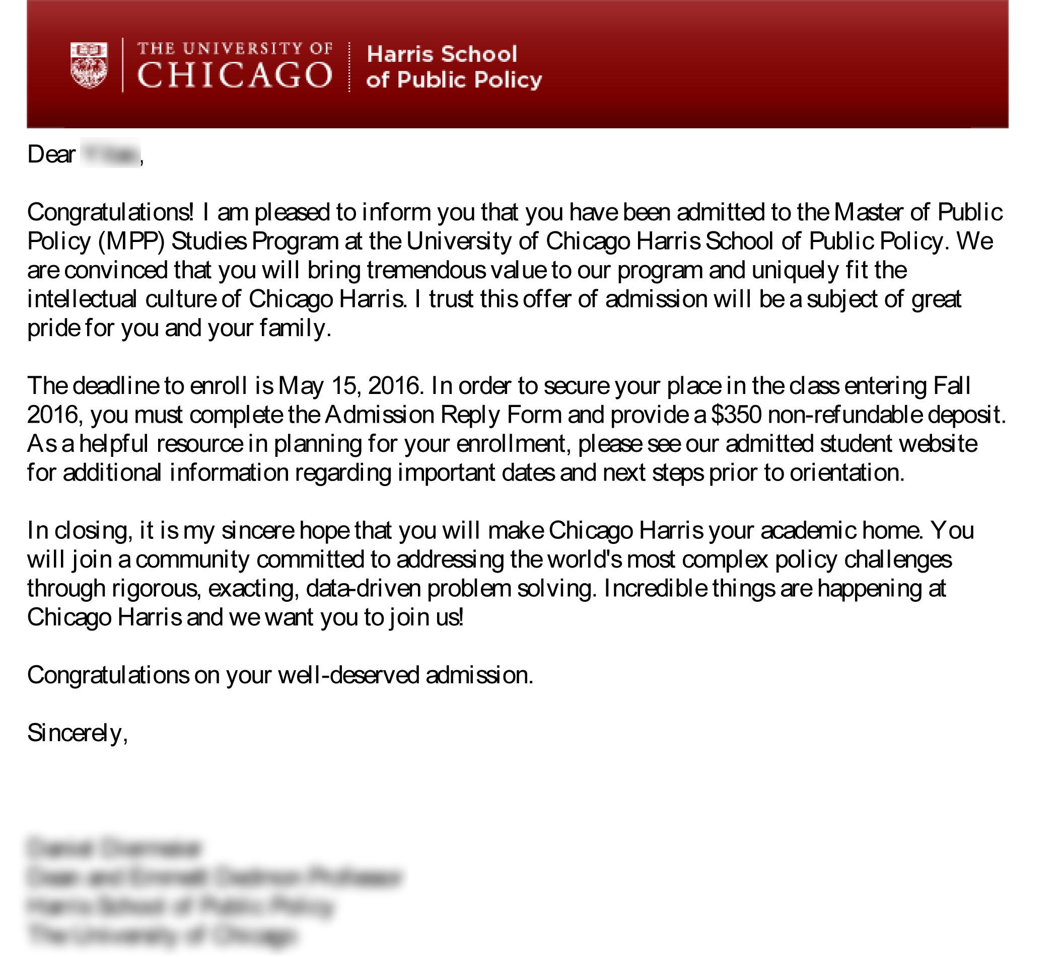 芝加哥大学、康奈尔大学、加州大学洛杉矶分校