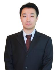澳际留学资深中教