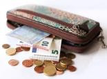 英国留学算算你要花费多少money?
