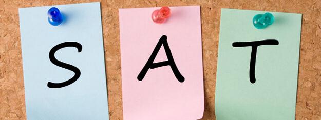 澳际,SAT考试,SAT考试时间被转,问题答疑