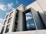 欧洲最美的30所大学出炉丨荷兰8所U类大学华