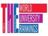 2016/2017泰晤士大学排名公布 澳洲35所大
