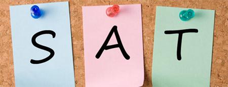 澳际,SAT考试,SAT改革,备考须知