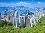 香港求学学费介绍,高校奖学金只多少