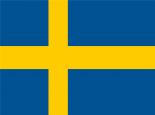 澳际安晓丨在瑞典生活,是怎样一种体验