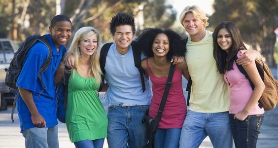 美国留学签证的办理流程是什么?