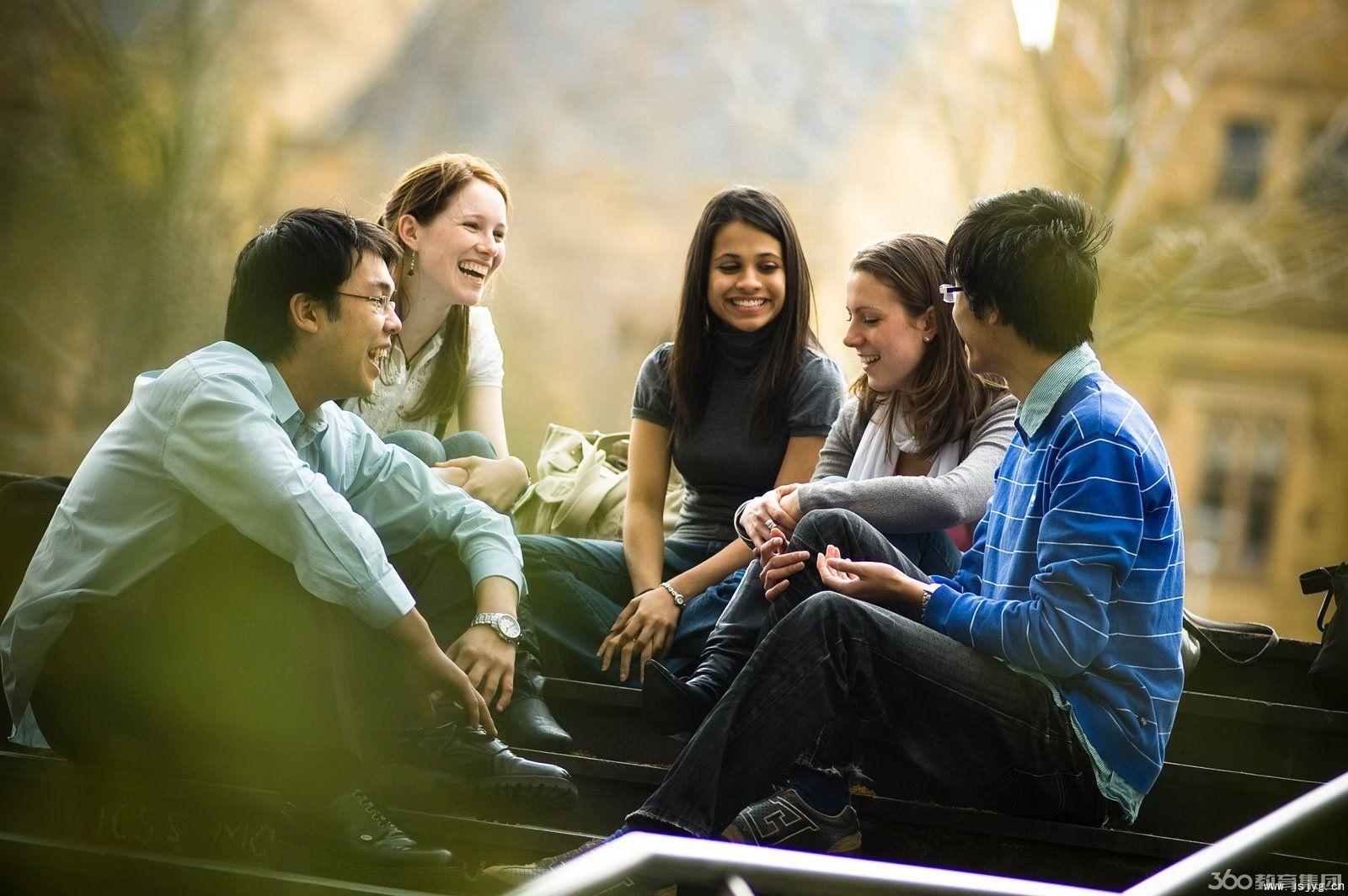 <a href='http://us.aoji.cn/' target=_blank>美国留学签证</a>的有效期是多久?