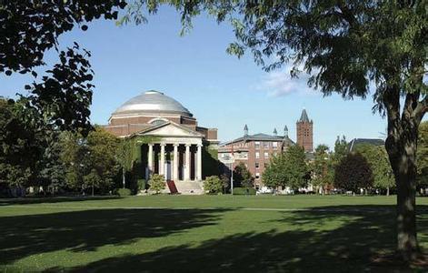 美国留学选学校有什么技巧?