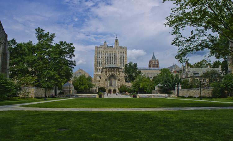 申请美国高中留学注意事项有哪些?