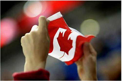 加拿大留学签证申请准备工作怎么做?