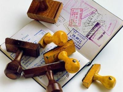 美国留学签证材料需要哪些呢?