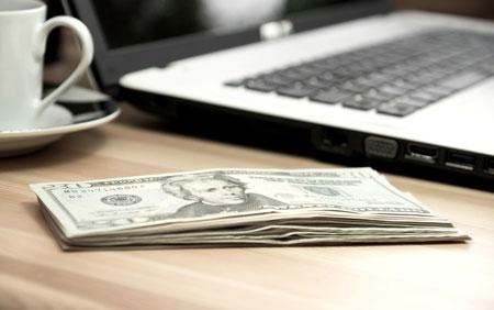 美国留学签证费用是多少?