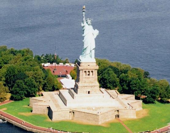 美国出国留学手续有哪些?