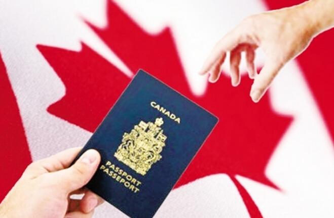避开加拿大留学签证陷阱