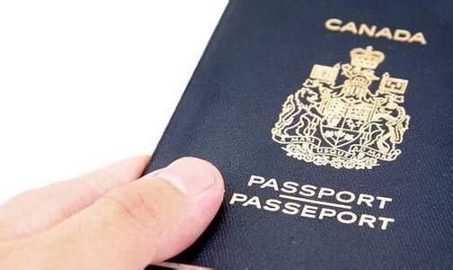 八步轻松搞定加拿大留学签证