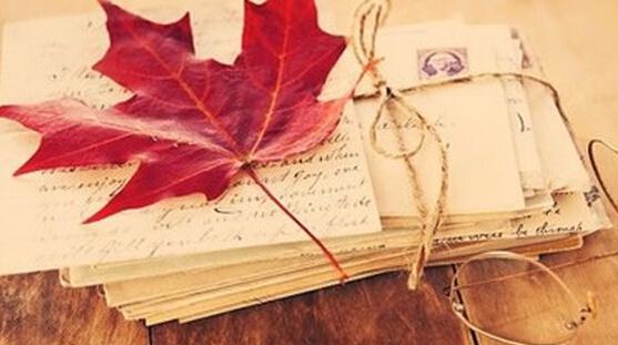 加拿大留学签证拒签的六种情况